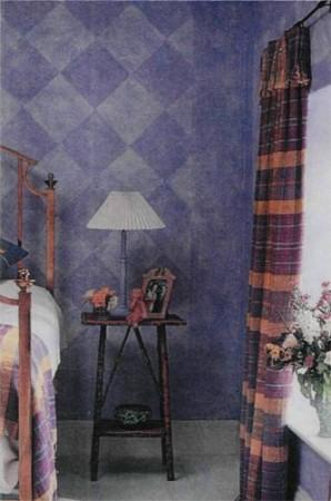 Как сделать оригинальные занавески за 5 минут. Использование пледов, полотенец и скатертей для украшения окна.