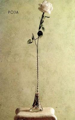 Как связать цветы крючком. Вяжем розу - королеву цветов.