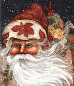 идеи для новогодних подарков и украшений