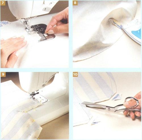 Схема вязания джемпера женского фото 701