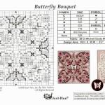 Butterfly Bouquet1