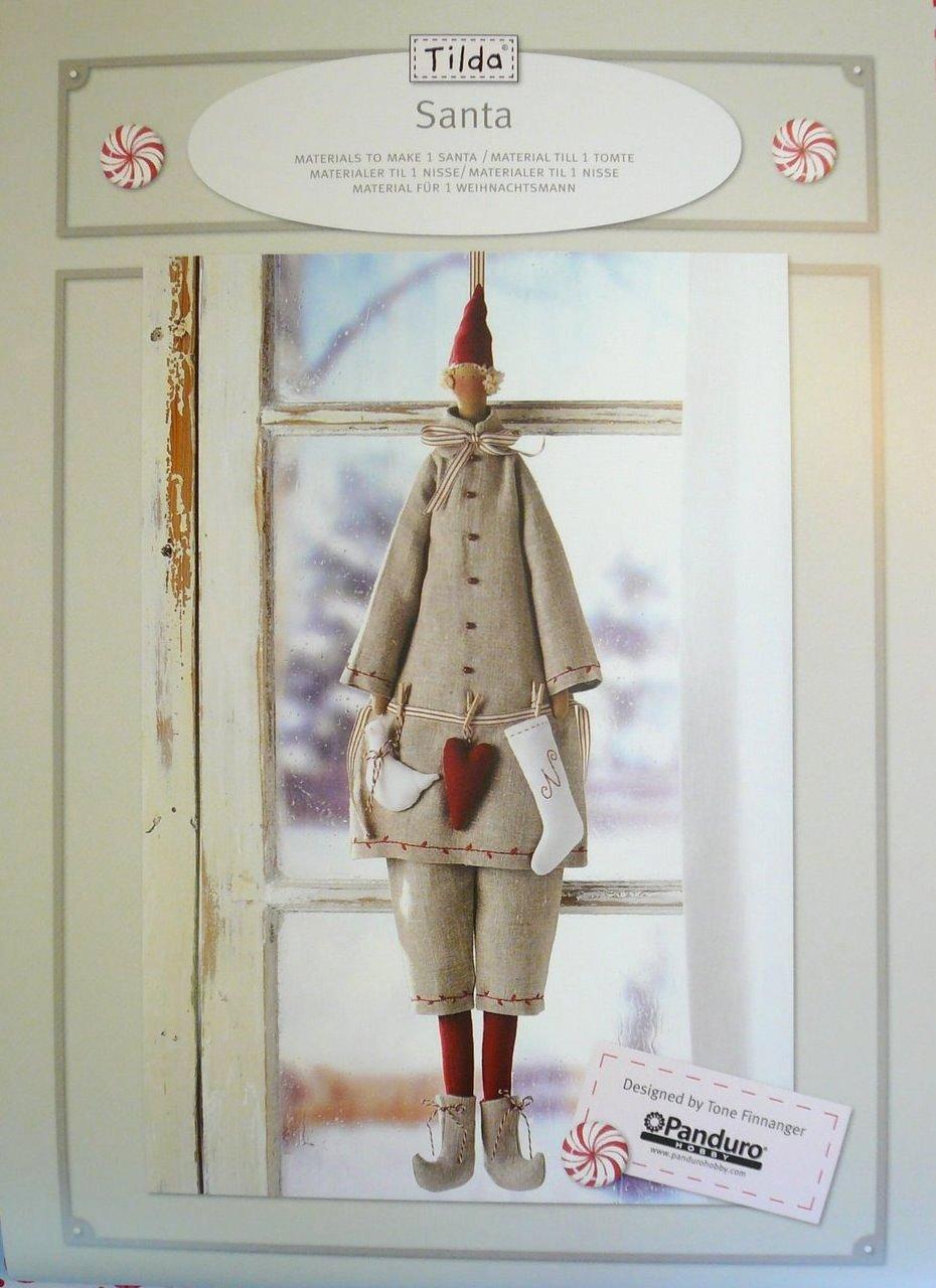 From gallery: выкройки игрушек тильда & выкройка куклы тильды.