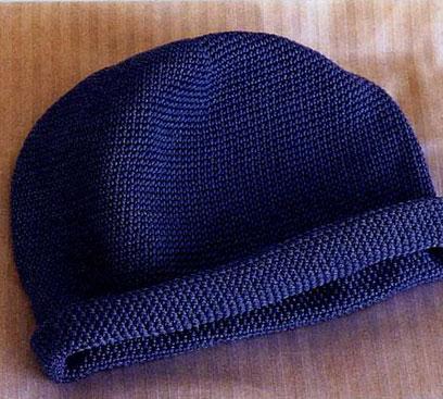 Вязание шапок для детей, вязание шапок спицами, вязание шапок крючком, вязание шапок для мальчиков и девочек...