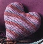Подарки  любимым своими руками на 14 февраля. Валентинки. Подарок мужчине или любимой девушке.