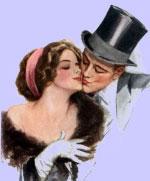 Подарки мужчине своими руками на 23 февраля, День Святого Валентина и День рождения