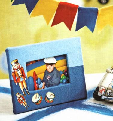 Сувениры к дню защитника отечества своими руками