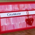 Квиллинг. Как сделать сердце для оформления поделок и подарков любимому человеку.