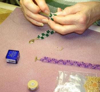 beadwork - Бисероплетение для Всех!
