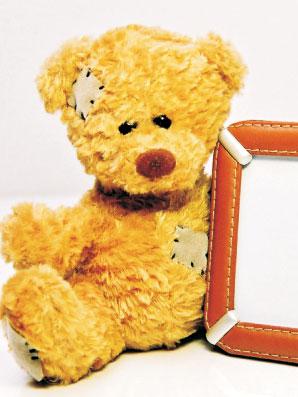 Приглашений: 0. Позитив: +0/-0. 0. 25 выкроек плюшевых медведей ТУТ.