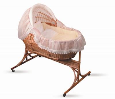 Плетеная мебель. Изготовление плетеной мебели для детей.