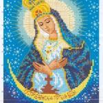 О происхождении чудотворной Остробрамской иконы Божией Матери существует несколько версий, свидетельствующих о...