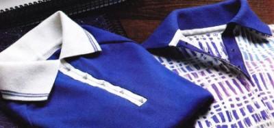 Шьём детям и взрослым. Способы выполнения застежек на рубашках.