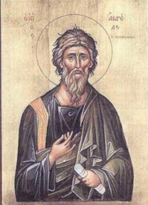 История вышивания икон Божией Матери нитками и бисером.