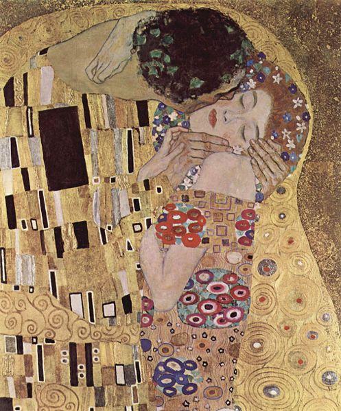 Схемы вышивки картин Густава