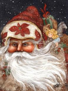 идеи для новогодних подарков и украшений. Подарки на Новый 2011 год своими руками