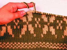 вязание на спицах и крючком для всех: схемы для вязания детских, мужских, женских вещей. Вязание топов, кофточек, пуловеров, шапок, шарфов, сумок, вязание для дома, описание вязания игрушек