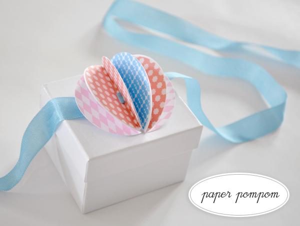 http://www.trozo.ru/wp-content/uploads/2010/11/paperpom_finish.jpg