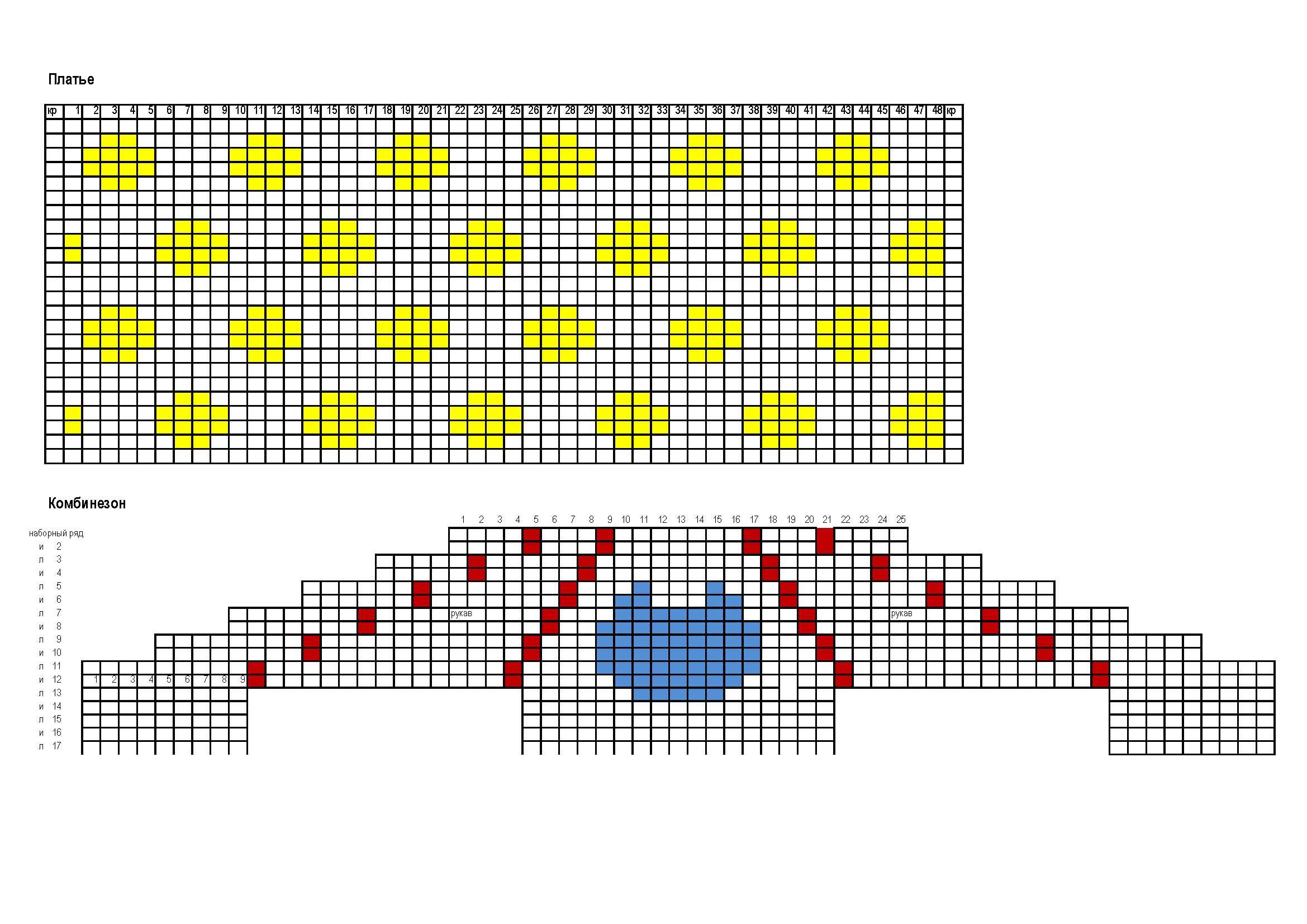 Вязание схемы описание моделей жакет с меховой отделкой серый.