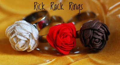 rickrackrings1
