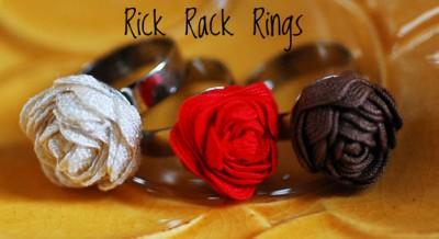 rickrackrings1