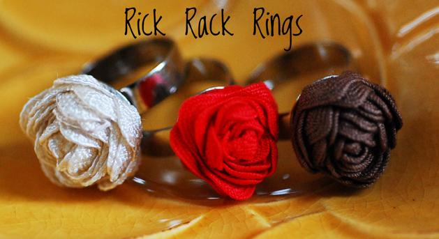 http://www.trozo.ru/wp-content/uploads/2011/02/rickrackrings1.jpg