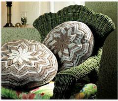 Уютный дом своими руками, а значит дома уютно! Как сделать свой дом уютнее. Домашний очаг и уют.