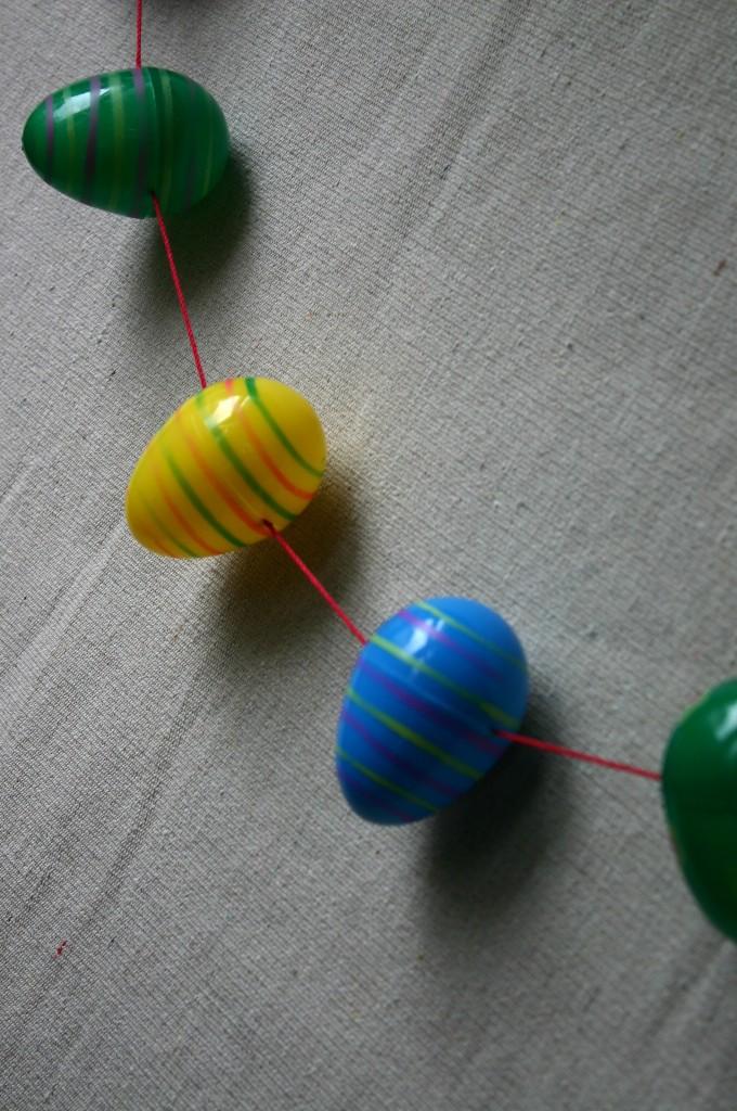 Яйцо из ложки своими руками 158