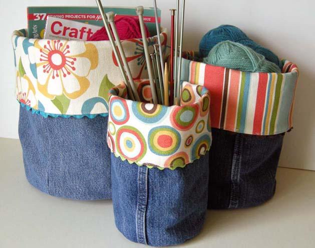 Поделки своими руками сумки из ткани своими руками