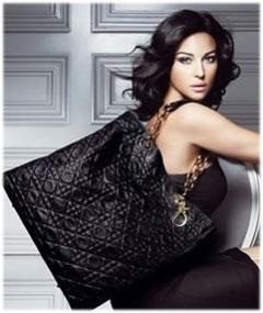 сумочки и косметички – как сделать, выкройки, советы по шитью, валянию, декору.