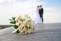 Подарки и поделки к свадьбе. Идеи по оформлению праздничного интерьера.
