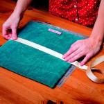 Весенняя сакура в технике квиллинг. Открытка или панно своими руками.