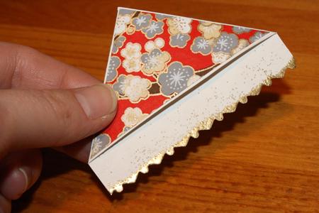 Рамка для фото из ткани своими руками