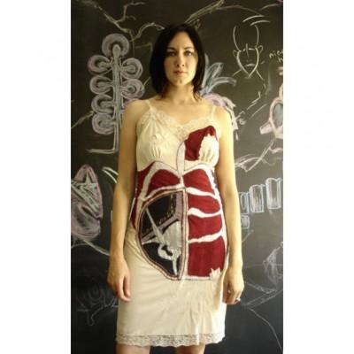 Платья сшить на заказ образцы.