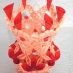 Шаблоны для самостоятельного изготовления масок к карнавалу или Хэллоуину.