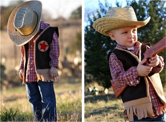 ковбои картинки для детей