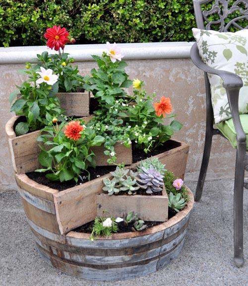 http://www.trozo.ru/wp-content/uploads/2011/06/wbp_planter.jpeg