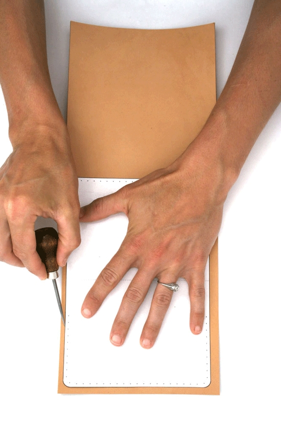 Как сделать шар для букета своими руками