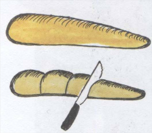 Поделки елки своими руками с инструкцией
