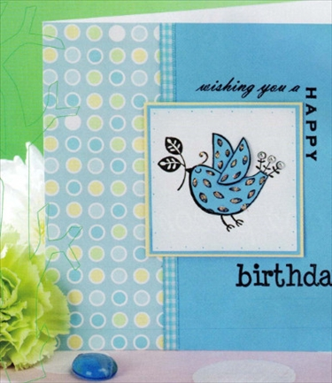 создать открытку с днем рождения: