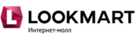 Интернет-магазин LookMart