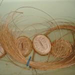 плетение из прутьев