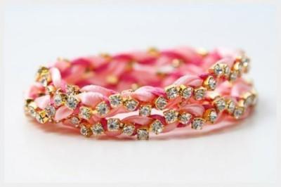 украшение браслет
