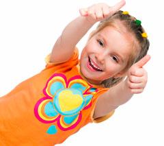 Поделки для детей. Вяжем, вышиваем, шьём одежду детям – пинетки, носочки, ботиночки, туфли, кофточки, платья, шапки, свитерки. схемы и выкройки