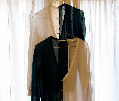 шитье одежды