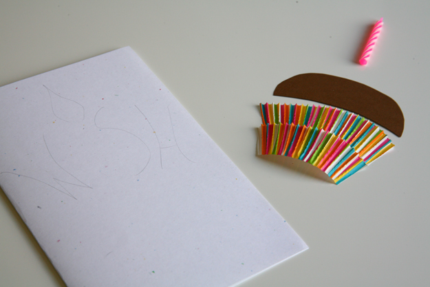 открытки мк