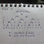 4-vjazanie-pinetok