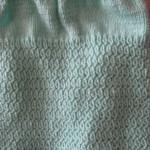 петли для вязания