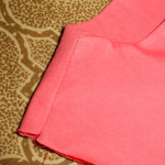как шить платье для девочки